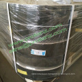 Hot Sale Rubber Bearing Pad to Nigeria