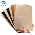 стеклоткани с покрытием PTFE ткани ткани