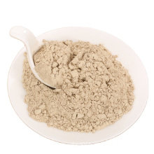 Sea Cucumber Extract Powder Polypeptide