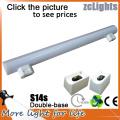 Großhandelsbadezimmer-Schrank LED-Spiegel-Licht mit Ce u. RoHS
