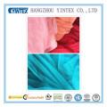 """56 """"malla hecha punto 100% suave con la tela impresa Glitters para el vestido, 40d"""