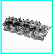 High Quality 4G54/G54b Cylinder Head Assembly Md311828 for Mitsubishi