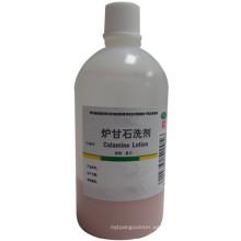Solución de Calamine Lotine de alta calidad 100ml