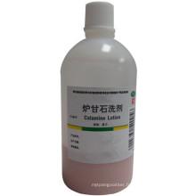 Solution de haute qualité 100ml Calamine Lotine