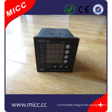 digital temperature controller for incubator