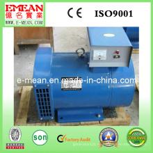 Generador de Stamford eléctrico AC AC síncrono pequeño (ST-3)