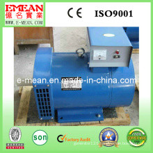 AC Synchronous Small AC Electric Stamford Generator (ST-3)