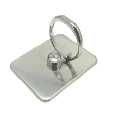Supply promotional gift ring buckle