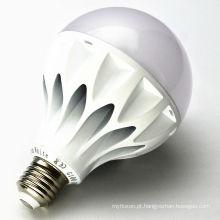 Lâmpada LED G100 E26 / E27 20W