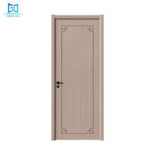 GO-A107 high quality door bedroom door design modern fashion interior door