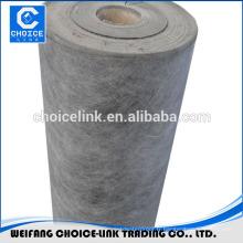 Membrane imperméable composite PP pour carrelage