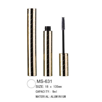 Mascara rond Tube MS-631