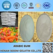 Sofortiges arabisches Gummi-Pulver