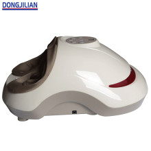 Vibrating Blood Circulation Boots Foot Massager