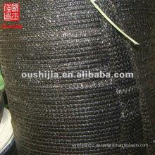 Landwirtschaft heiße Verkauf Produkte Sun-Schatten Netz
