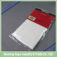 kitchen bleached gauze cheese cloth
