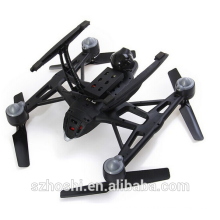 Professional JXD 509G 5.8G FPV Set High Hold Mode RC Quadcopter with 2.0MP HD Camera 6Axis Helicopter Drone Monitor RTF Remote
