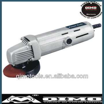 electric grinders yong kang