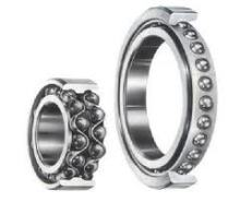 single-row-angular-contact-ball-bearings-7318