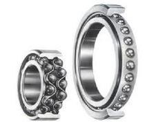 single-row-angular-contact-ball-bearings-7318