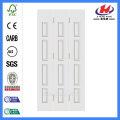 *JHK-B08 Internal Folding Doors White Interior Folding Doors White Internal Folding Doors