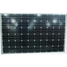 High-Effiency Solar Moudle (240W)