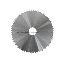 7-Zoll-Kreissägeblatt Schneidmesser zum Schneiden