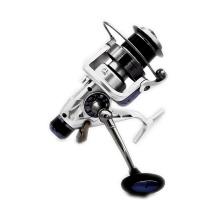 FM60 11+1bb катушка переменчивая ручка бегунка приманки спиннинг приманки катушка вал