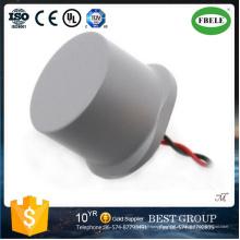 Sensores ultra-sônicos subaquáticos de alta freqüência 140V (FBELE)
