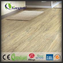 Price of Vinyl Flooring 2mm/3mm/4mm/5mm Wood PVC Flooring