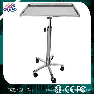 High Quality stainless steel tray
