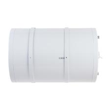Calefator de água quente quente elétrico de poupança de energia do chuveiro