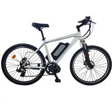 E-bici de la batería de litio de 8FUN 36V 250W, bici de montaña eléctrica china de la e-bici EN15194