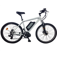 8FUN 36V 250W lithium battery e-bicycle,e-bike EN15194 Chinese electric mountain bike China