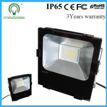 85-265V AC Nichia Chips Date I00W LED Lumière D'inondation