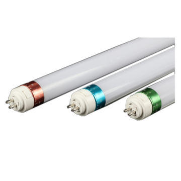 LÁMPARA TUBO LED TW 18W