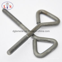 Bolt/Eye Bolt /Fastener with High Strength