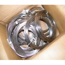 Dia0.25-3mm Zirconium Wire i lager
