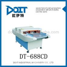 Needle Detector DT-688CD