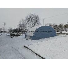 Easy up Foldable Folding Car Shelter Garage