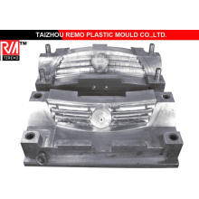 First Class Auto Parts Bumper Mould (RMMOULD7891)