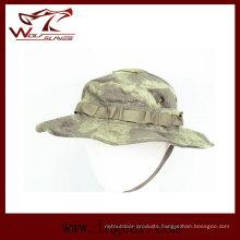Boonie Velcro Hat Cap Marpat Tactical Hat Cap