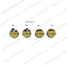 MELENCONGKAN berkelip modul, modul berkelip, Wireless membawa modul berkelip (S-3210)