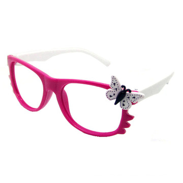 Hallo Kitty Kinder Eyewear / Werbe-Kinder Sonnenbrillen