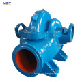BK25B 200 hp 100kw farm high suction drilling pressurizing centrifugal water pump