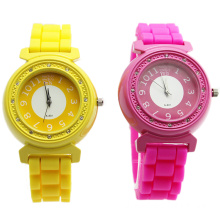 New Arrival Girls Waterproof Wrist Quartz Watch