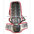 The high safety Men motocross motorcycle protective equipment to protect the back
