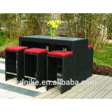 Billige Haus Bar Möbel zum Verkauf