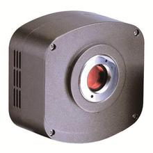 Bestscope Buc4b-140c CCD Цифровые фотоаппараты