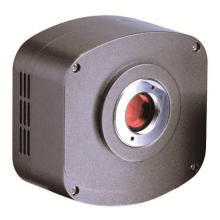 Bestscope Buc4-500c (Cooled) CCD Цифровые фотоаппараты